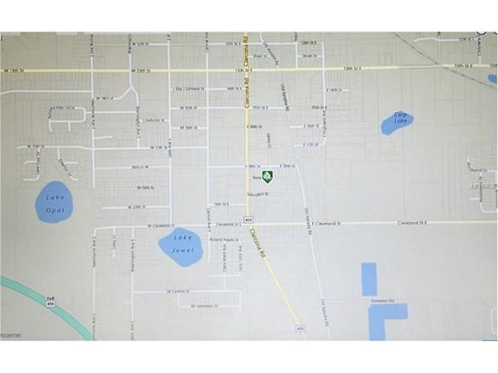 1443 Clarcona , Apopka, FL - USA (photo 5)