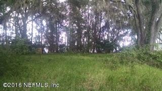 13225 203rd , Waldo, FL - USA (photo 1)