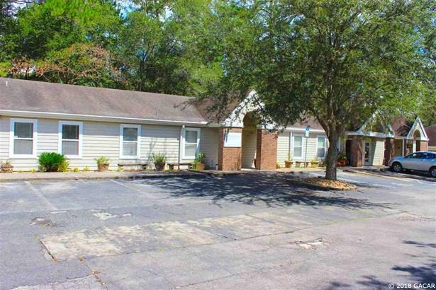 925 56th , Gainesville, FL - USA (photo 2)