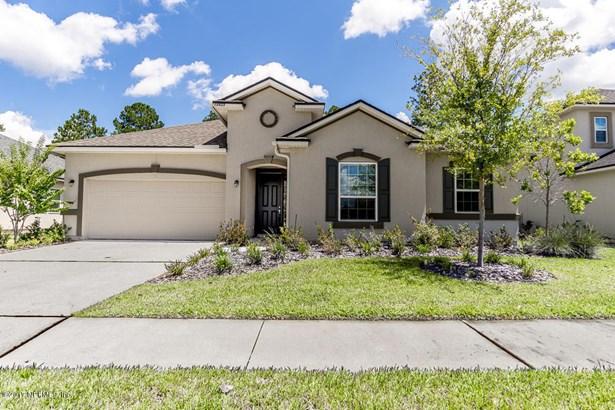 12623 Julington Oaks , Jacksonville, FL - USA (photo 1)