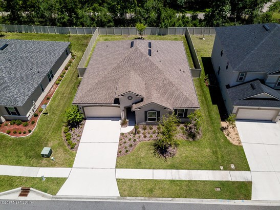 12623 Julington Oaks , Jacksonville, FL - USA (photo 2)