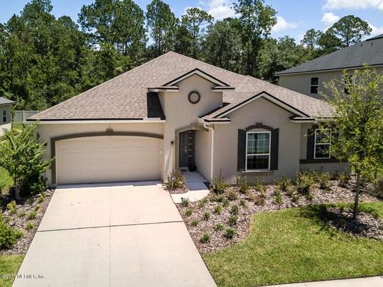 12623 Julington Oaks , Jacksonville, FL - USA (photo 4)