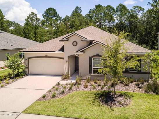 12623 Julington Oaks , Jacksonville, FL - USA (photo 5)