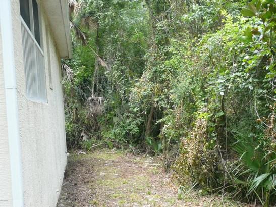 2606 Spruce Creek , Port Orange, FL - USA (photo 3)