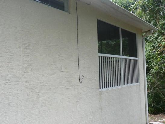 2606 Spruce Creek , Port Orange, FL - USA (photo 4)