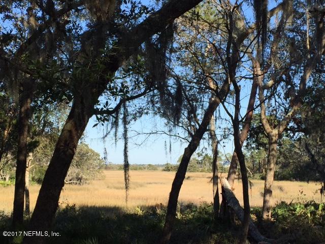 137 Marshall Creek , St. Augustine, FL - USA (photo 4)