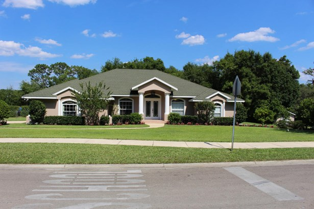 965 Highland , Keystone Heights, FL - USA (photo 5)