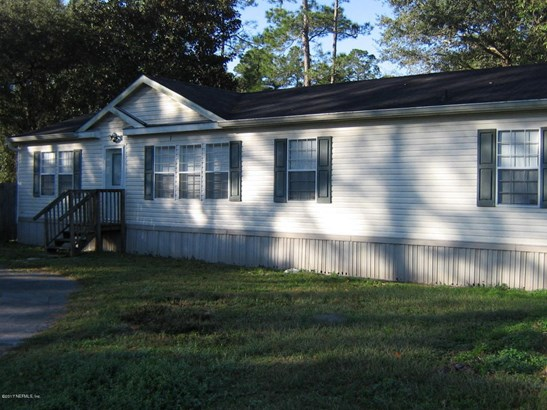 1364 State Road 21 , Melrose, FL - USA (photo 1)