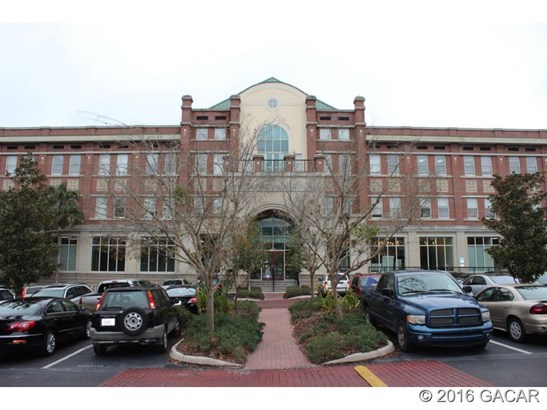 300 University , Gainesville, FL - USA (photo 1)