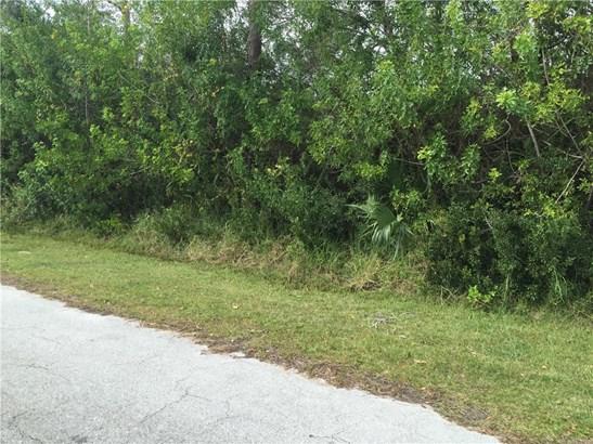 633 Breakwater , Sebastian, FL - USA (photo 3)