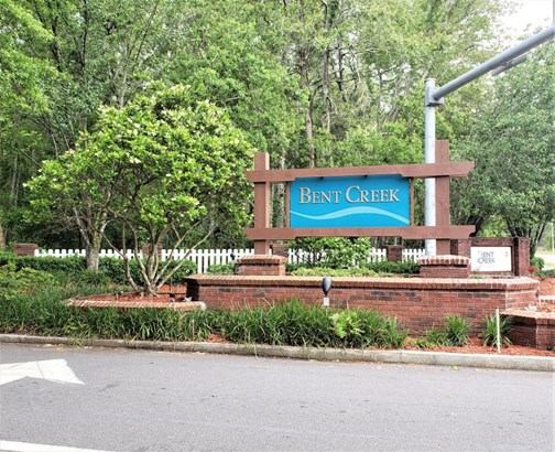 10712 Lawsonia Links , Jacksonville, FL - USA (photo 1)