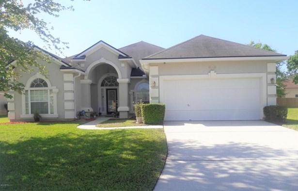 10712 Lawsonia Links , Jacksonville, FL - USA (photo 2)