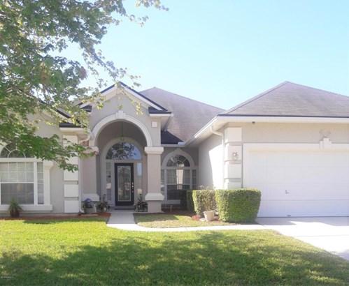 10712 Lawsonia Links , Jacksonville, FL - USA (photo 3)