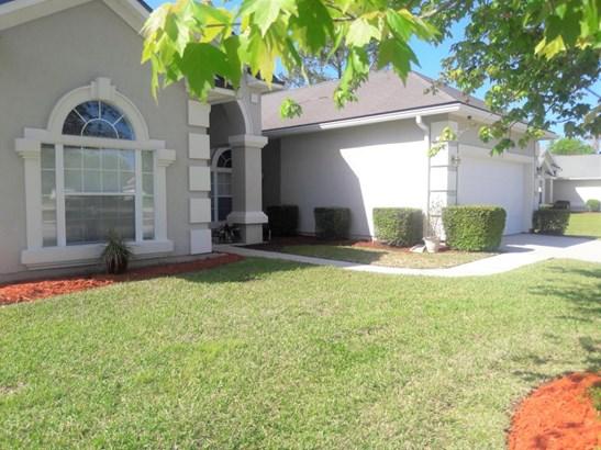 10712 Lawsonia Links , Jacksonville, FL - USA (photo 4)