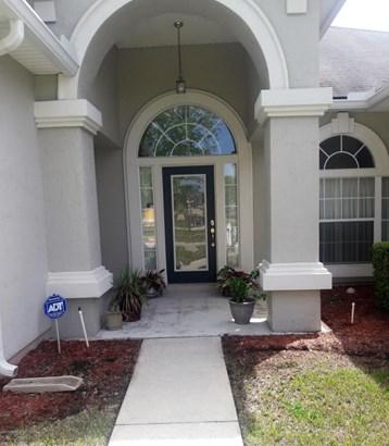 10712 Lawsonia Links , Jacksonville, FL - USA (photo 5)