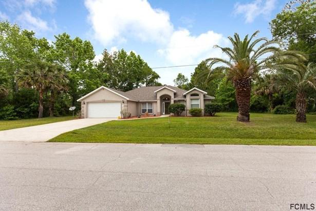 65 Pitt Lane , Palm Coast, FL - USA (photo 2)