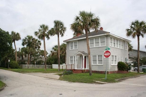 25 33rd , Jacksonville Beach, FL - USA (photo 3)
