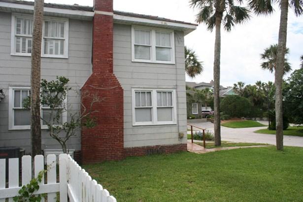 25 33rd , Jacksonville Beach, FL - USA (photo 5)
