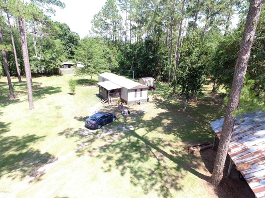 3807 Old Jennings , Middleburg, FL - USA (photo 3)