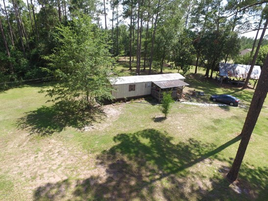 3807 Old Jennings , Middleburg, FL - USA (photo 5)