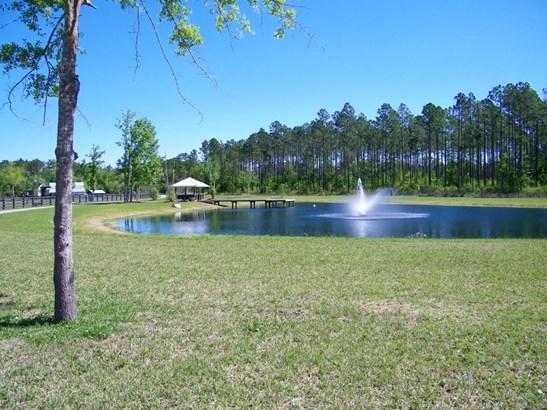 1421 Crystal Sands , Jacksonville, FL - USA (photo 2)