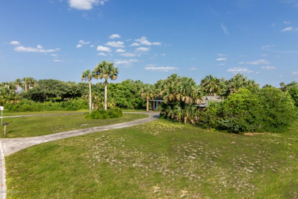 100 Mills , Jacksonville Beach, FL - USA (photo 1)