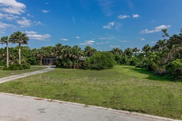 100 Mills , Jacksonville Beach, FL - USA (photo 4)