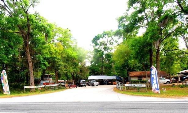 4545 & 4521 Us Highway 17 , De Leon Springs, FL - USA (photo 2)