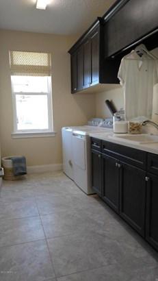 3563 Crest , St. Augustine, FL - USA (photo 5)