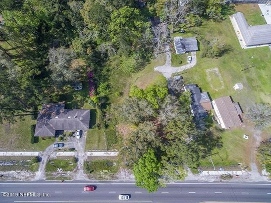6536 New Kings , Jacksonville, FL - USA (photo 2)