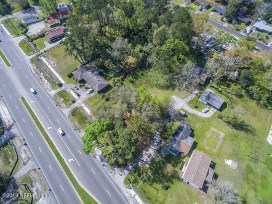 6536 New Kings , Jacksonville, FL - USA (photo 4)
