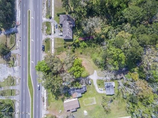 6536 New Kings , Jacksonville, FL - USA (photo 5)