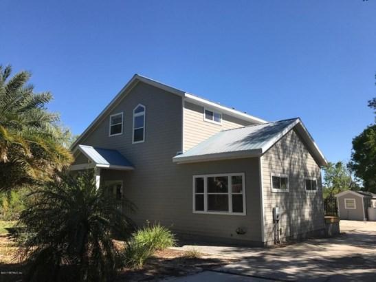 715 Faver Dykes , St. Augustine, FL - USA (photo 2)