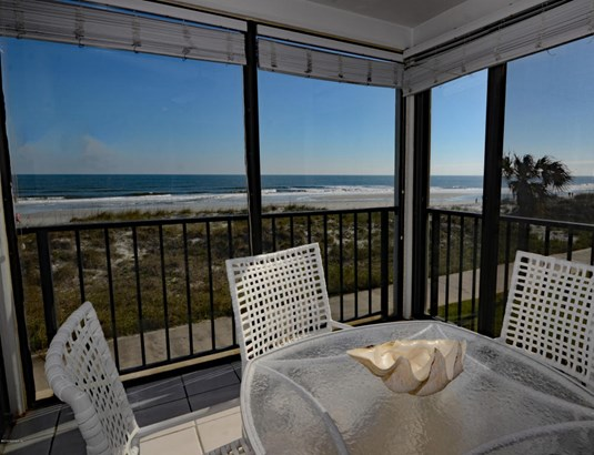 2309 Costa Verde 202 202, Jacksonville Beach, FL - USA (photo 3)