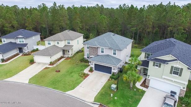 654 Drysdale , Orange Park, FL - USA (photo 4)