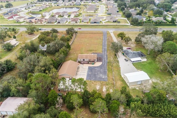 4017 Orange , Eustis, FL - USA (photo 1)