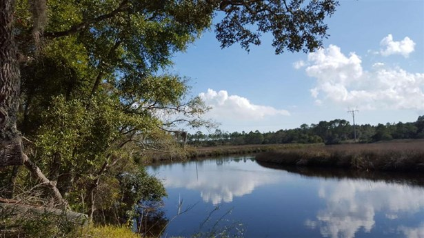 605 Favor Dykes Road , St. Augustine, FL - USA (photo 2)