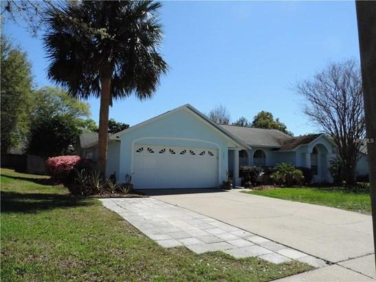 835 Swaying Palm Dr , Apopka, FL - USA (photo 3)