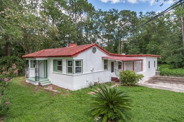 12423 Caron , Jacksonville, FL - USA (photo 1)