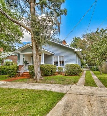 1421 Challen , Jacksonville, FL - USA (photo 4)