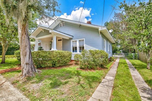 1421 Challen , Jacksonville, FL - USA (photo 5)