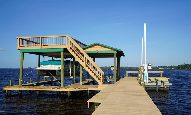 1711 Landward , Middleburg, FL - USA (photo 2)