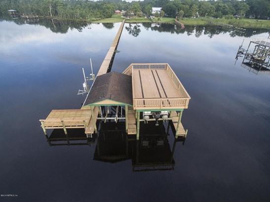 1711 Landward , Middleburg, FL - USA (photo 3)