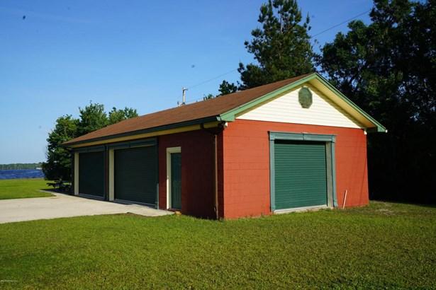 1711 Landward , Middleburg, FL - USA (photo 4)