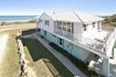 2500 Ocean Shore , Flagler Beach, FL - USA (photo 1)