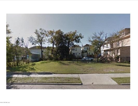 412 Ashley , Jacksonville, FL - USA (photo 2)