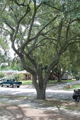 7083 Berrywood , Jacksonville, FL - USA (photo 3)
