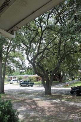 7083 Berrywood , Jacksonville, FL - USA (photo 4)