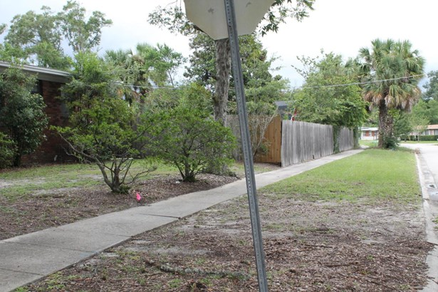 7083 Berrywood , Jacksonville, FL - USA (photo 5)