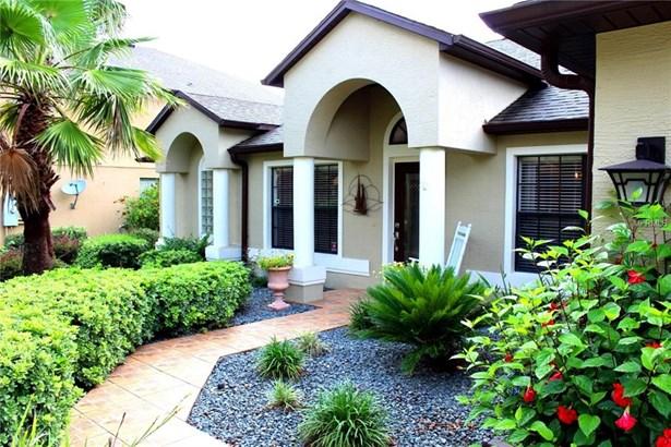 1208 Oak Landing , Orange City, FL - USA (photo 1)